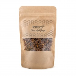 Včelí chléb Perga Wolfberry 100 g