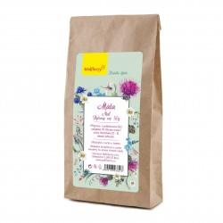 Máta bylinný čaj Wolfberry 50 g