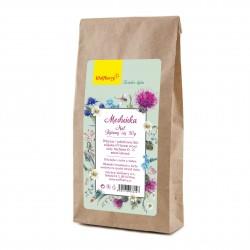 Meduňka nať bylinný čaj Wolfberry 50 g