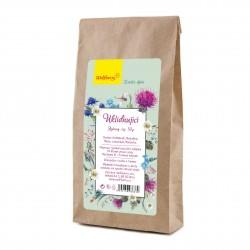 Uklidňující bylinný čaj Wolfberry 50 g