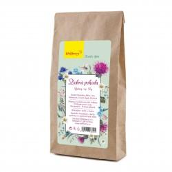 Dobrá pohoda bylinný čaj Wolfberry 50 g