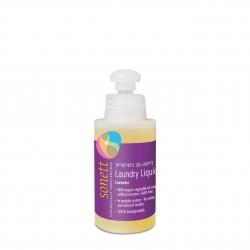 Prací gel Sonett 120 ml