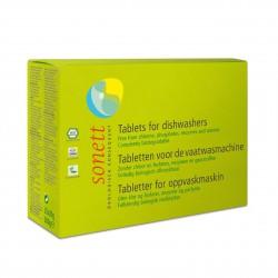 Tablety do myčky Sonett (25 ks) 500 g