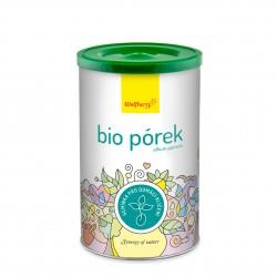 Pórek Wolfberry BIO semínka na klíčení 200 g