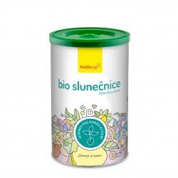 Slunečnice Wolfberry BIO semínka na klíčení 200 g