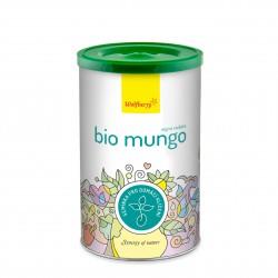 Mungo Wolfberry BIO semínka na klíčení 200 g