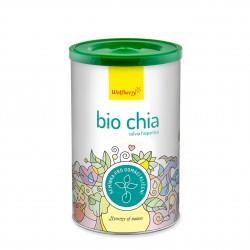 Chia Wolfberry BIO semínka na klíčení 200 g