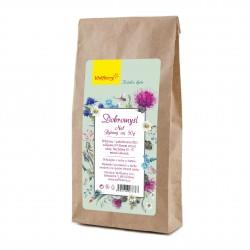 Dobromysl bylinný čaj Wolfberry 50 g