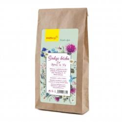 Ginkgo biloba bylinný čaj Wolfberry 50 g