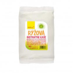 Rýžová kaše Wolfberry 200 g