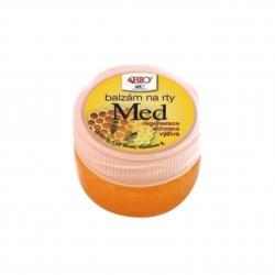 Balzám na rty MED Bione Cosmetics 25ml