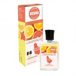 Grapefruit - rostlinná silice 10 ml Topvet