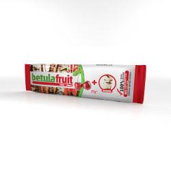 Tyčinka BetulaFruit Višeň 27 g Betulin EXP 3.10.