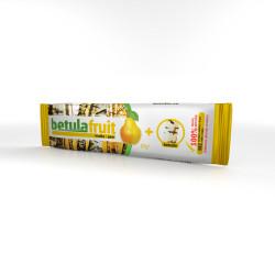 Tyčinka BetulaFruit Hruška 27 g Betulin EXP 4.10.