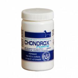 CHONDROX forte Topvet
