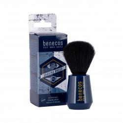 Štětka na holení Benecos
