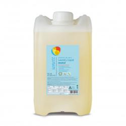 Prací gel 10 l Sonett Neutral