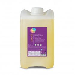 Prací gel 10 l Sonett