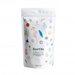 Bylinný čaj Plodnost ženy 50 g Organic India