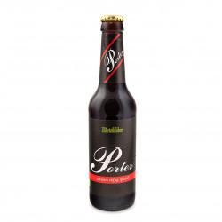 Pivo 11° Porter BIO 330 ml Härtsfelder