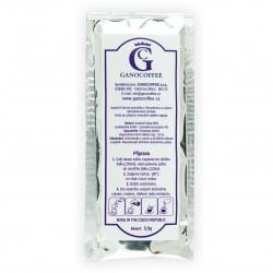 Ganocoffee 3,5 g Mlsejtezdravě EXP 5.8.
