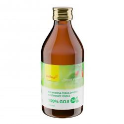 Goji šťáva Wolfberry BIO 250 ml