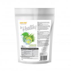 Instantní nápoj zelený ječmen-limetka 300 g Isoline EXP 2.10.