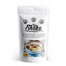 Protein mash sýrovo-žampionový 500 g Chia Shake EXP 27.9.
