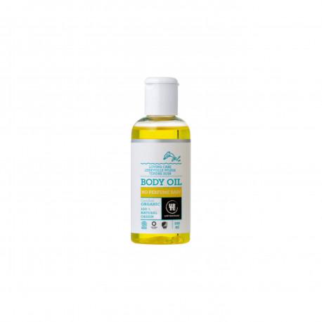 Dětský olej 100 ml Urtekram
