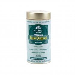 Tulsi Original-Tea Organic India BIO 100 g