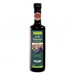 Balsamikový ocet z Modeny Rapunzel BIO 500 ml