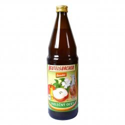Jablečný ocet demeter Beutelsbacher BIO 750 ml