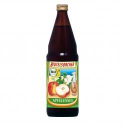Jablečný ocet čirý Beutelsbacher 750 ml