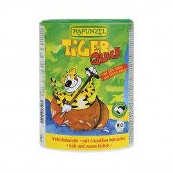 Instatní kakaový nápoj Tygr Rapunzel BIO 400 g